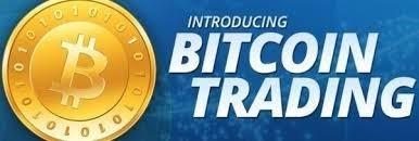 https://e-bitcointrading.com