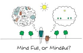 https://e-Mindfulness.nl