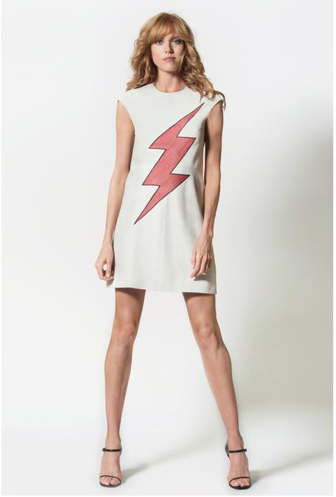 Ziggy Dress 1705