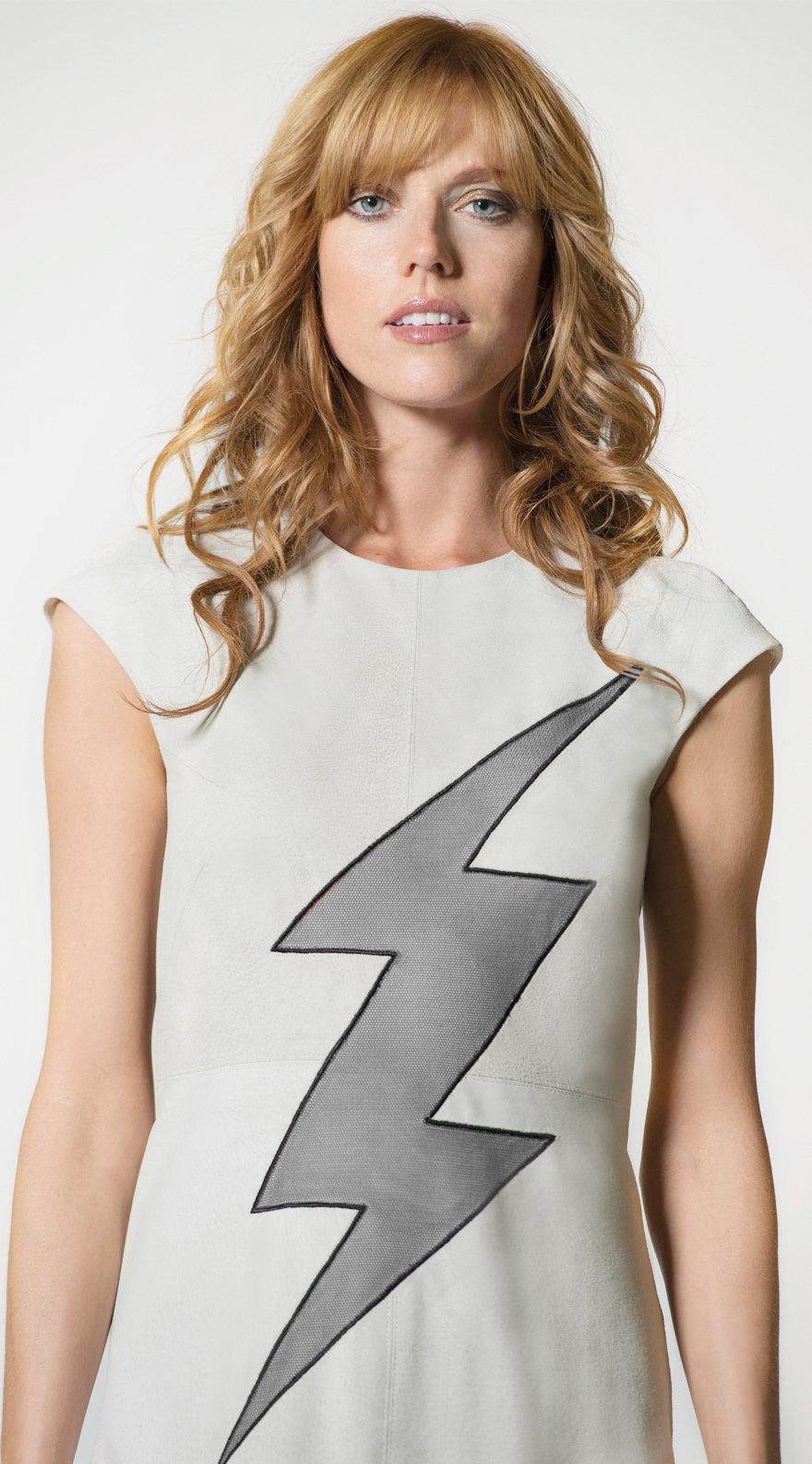 Ziggy Dress