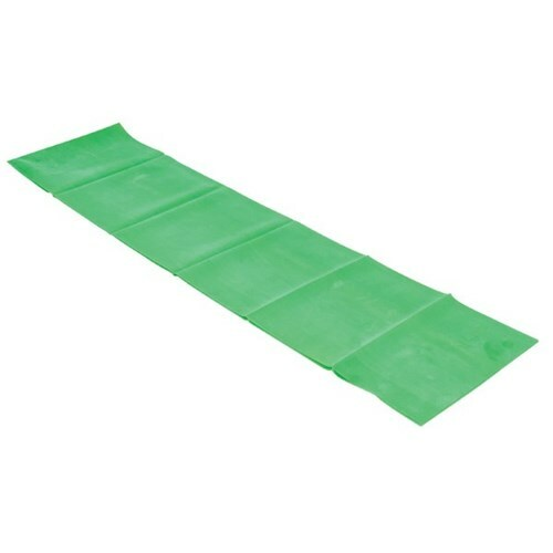Resistance Band - 1.2m 00171