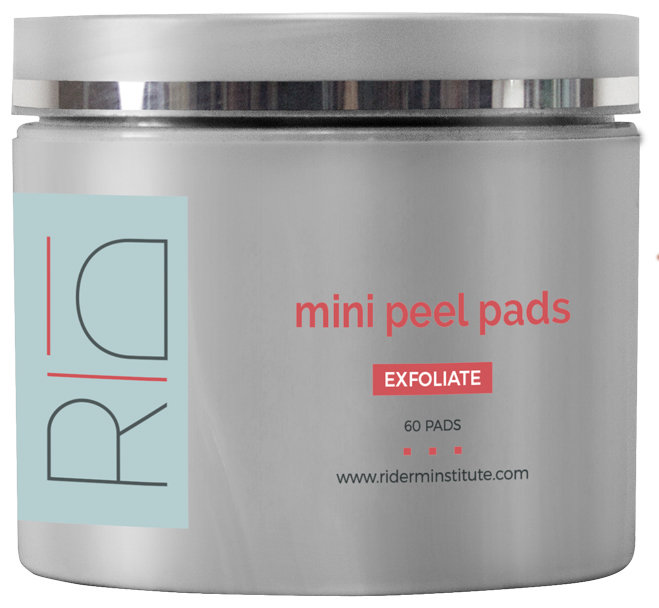 Mini Peel Pads 00003