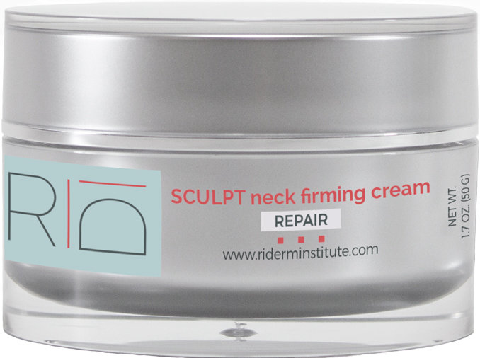 SCULPT Neck Firming Cream 00007