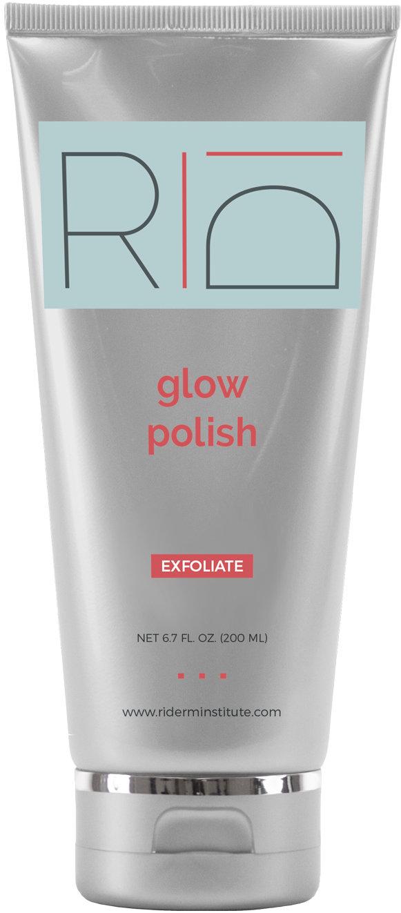 Glow Polish 00009