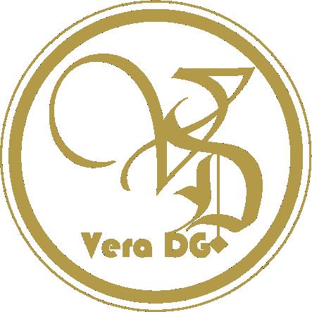 Vera DG Store