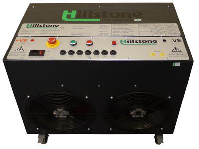 HLB260-520-58kW