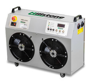 HPBL-A-140-280-26kW