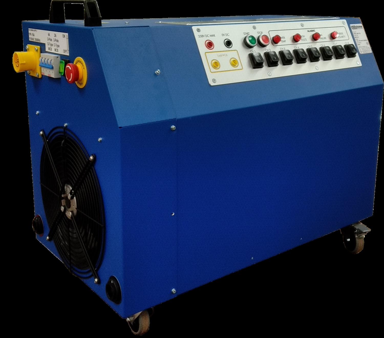 HPBL-M-150V-150A