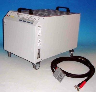 HBN60 100A-300A