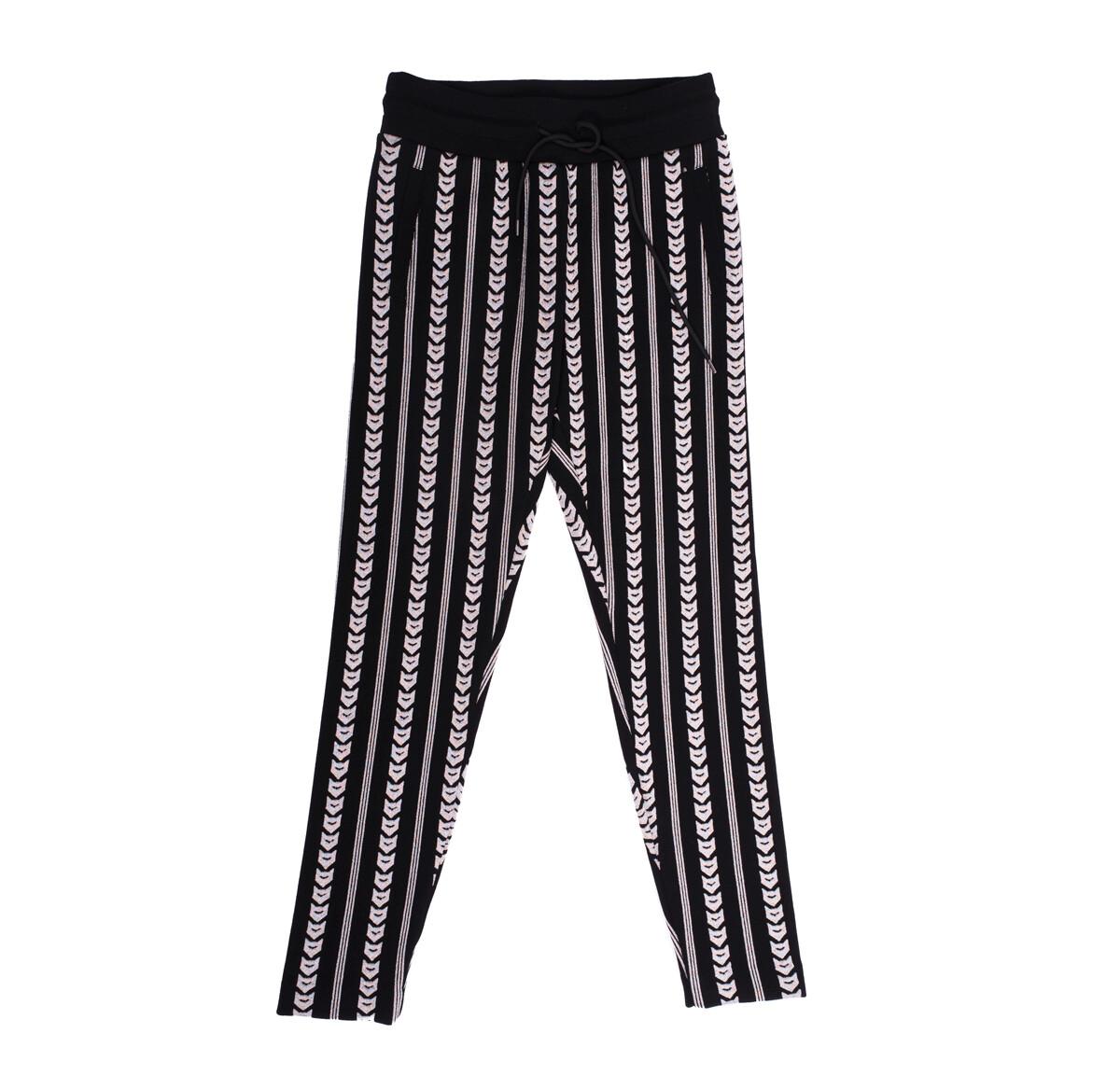 MULTICOLOR GOFFREY (Pantalone)