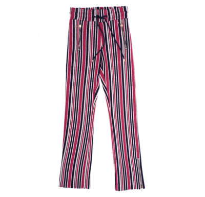 GOLD EDITION (Pantalone)