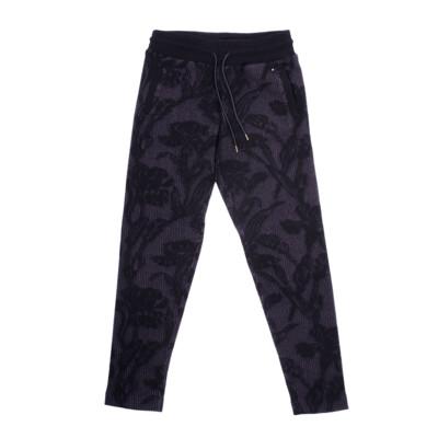 PURPLE GOFFREY (Pantalone)