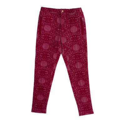 RED GOFFREY (Pantalone)