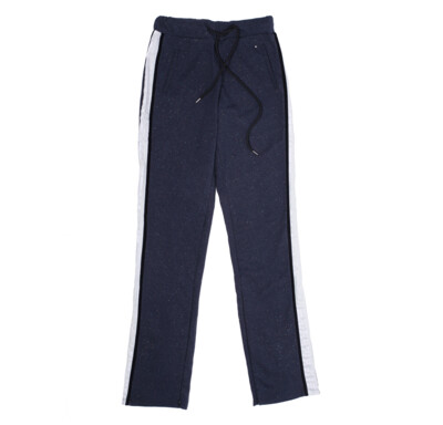 SHINY NIGHT BLUE EDITION (Pantalone)