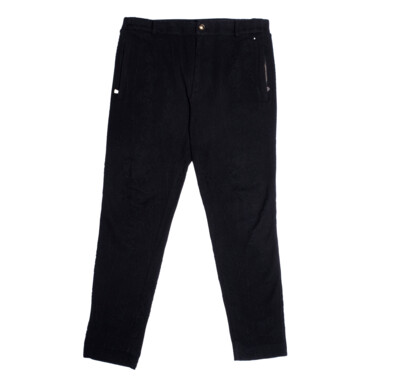 BLACK COGNOSCENTI (Pantalone)