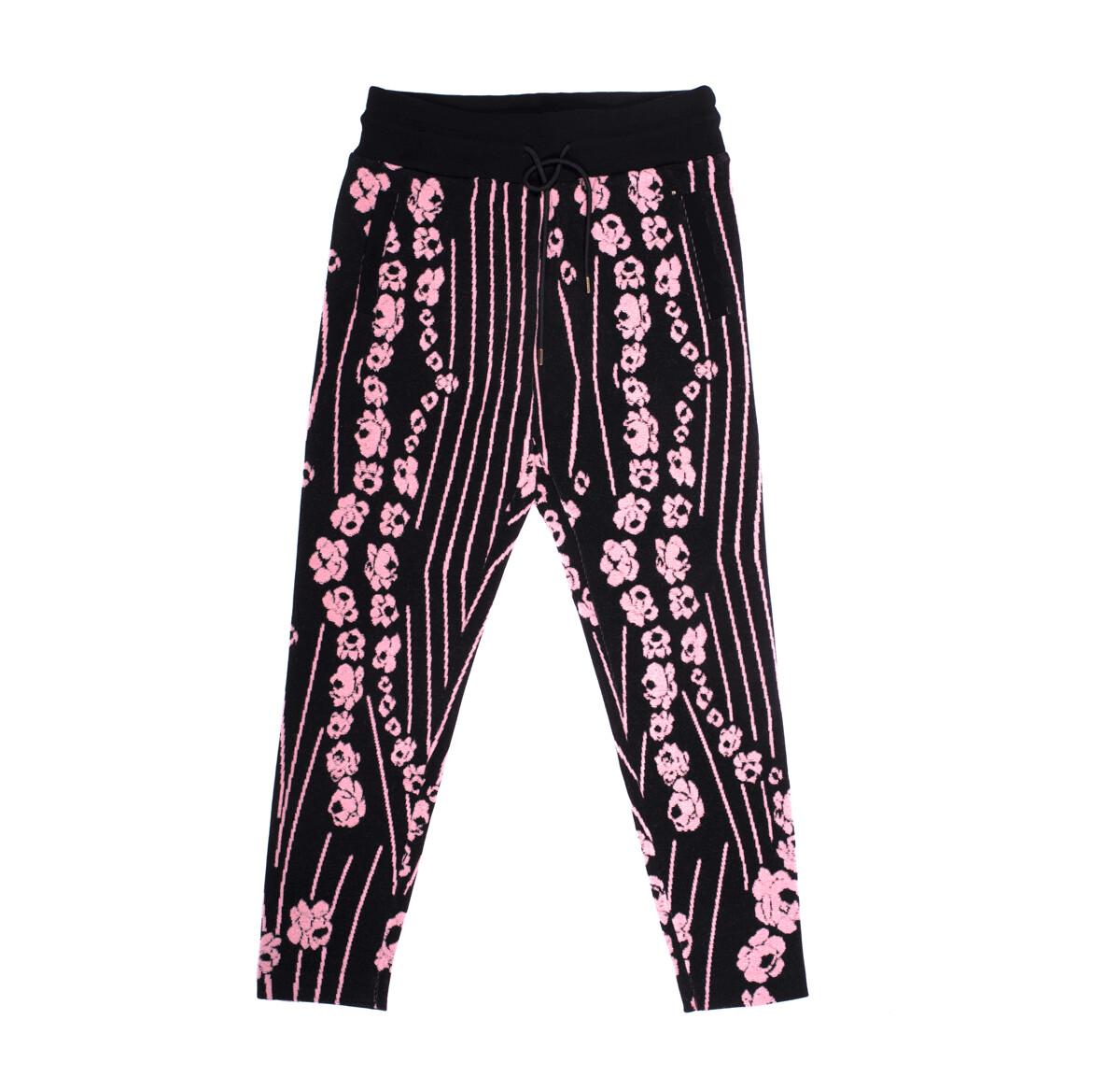 PINK COGNOSCENTI (Pantalone)