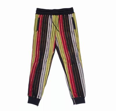 RADICAL RED (Pantalone)