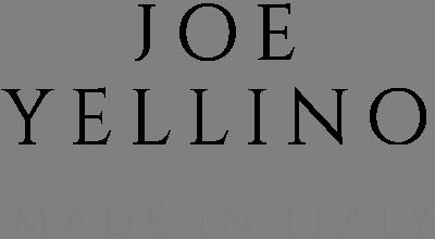 Joe Yellino