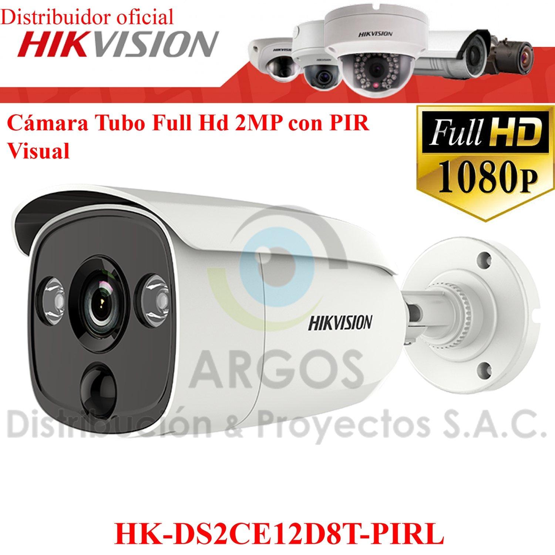 Full HD tubo