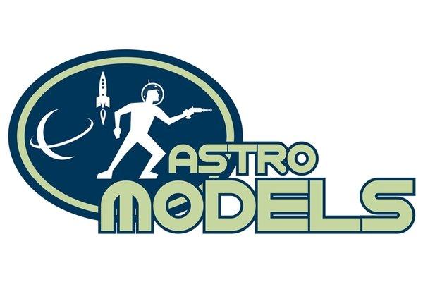 Astro Models
