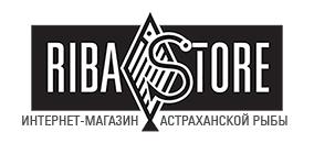 Рыба стор - всему голова! Интернет-магазин вяленой и копченой рыбы из Астрахани