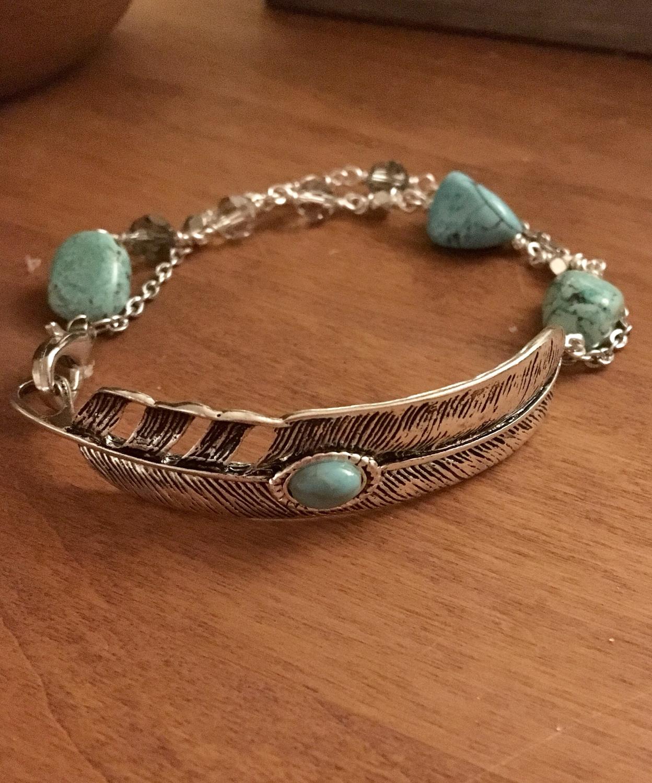 Shaye Bracelet
