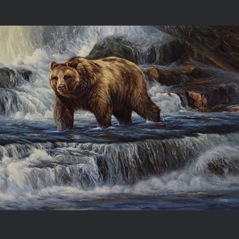Grizzly Falls 00025