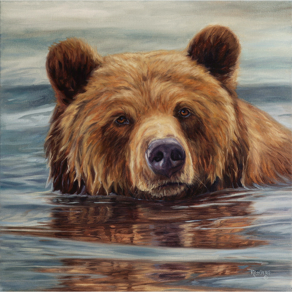 Grizzly Waters 00037