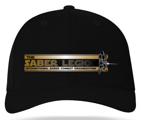 TSL Snapback hat