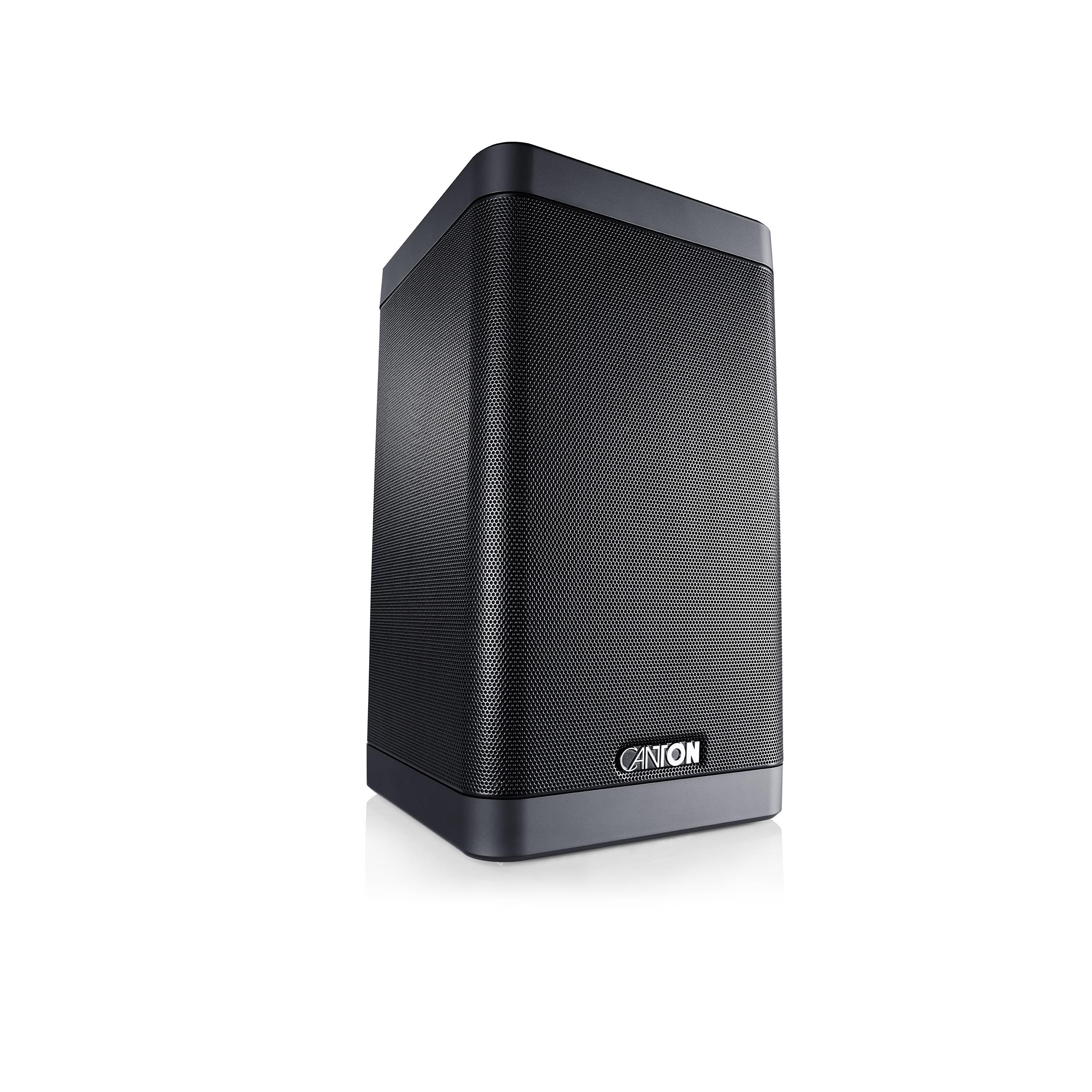 Canton Smart Soundbox 3 10071