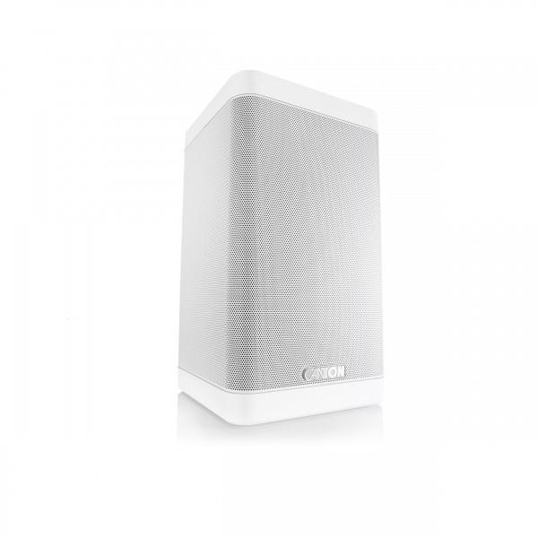 Canton Smart Soundbox 3 6344