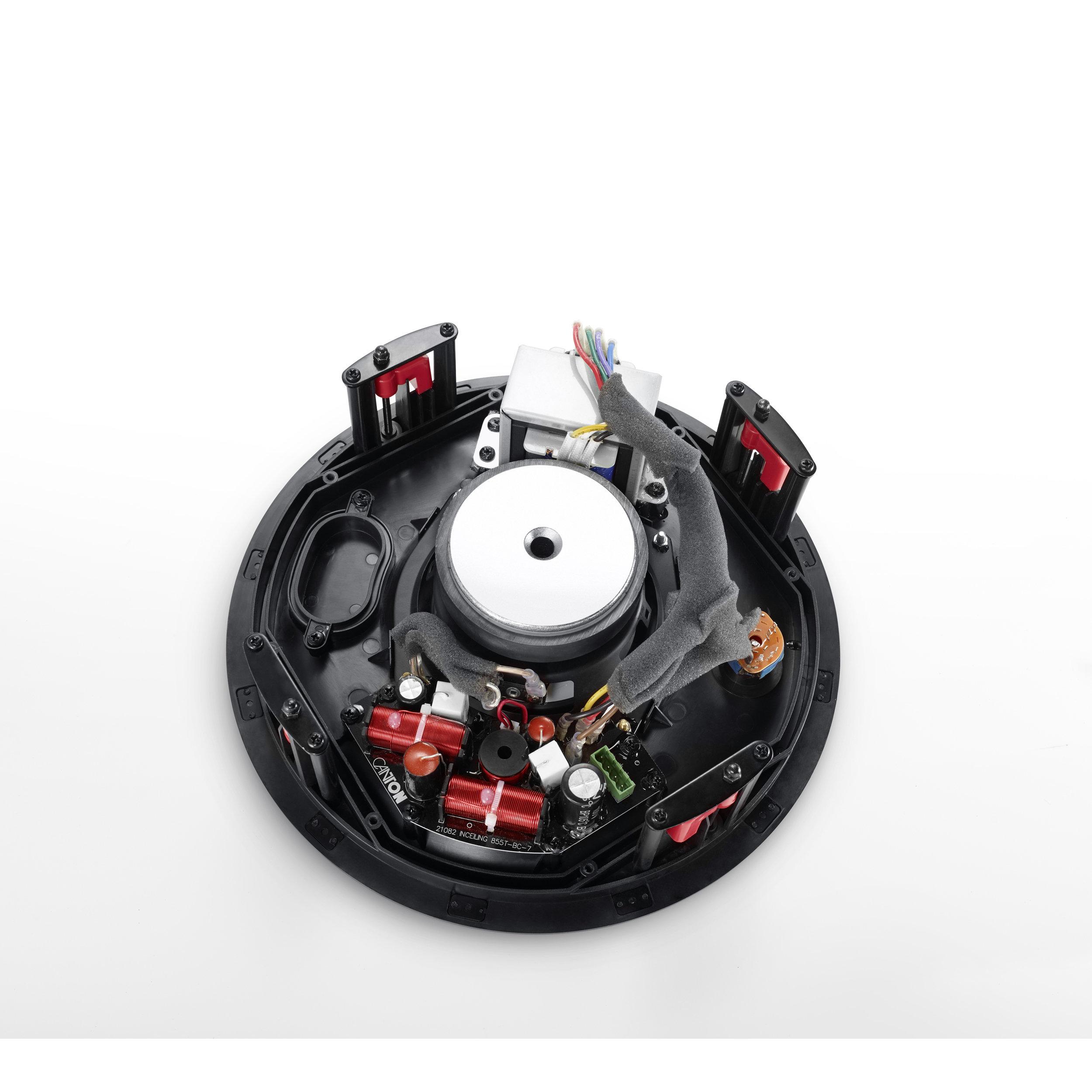 Canton InCeiling 855 T / 100 Volt