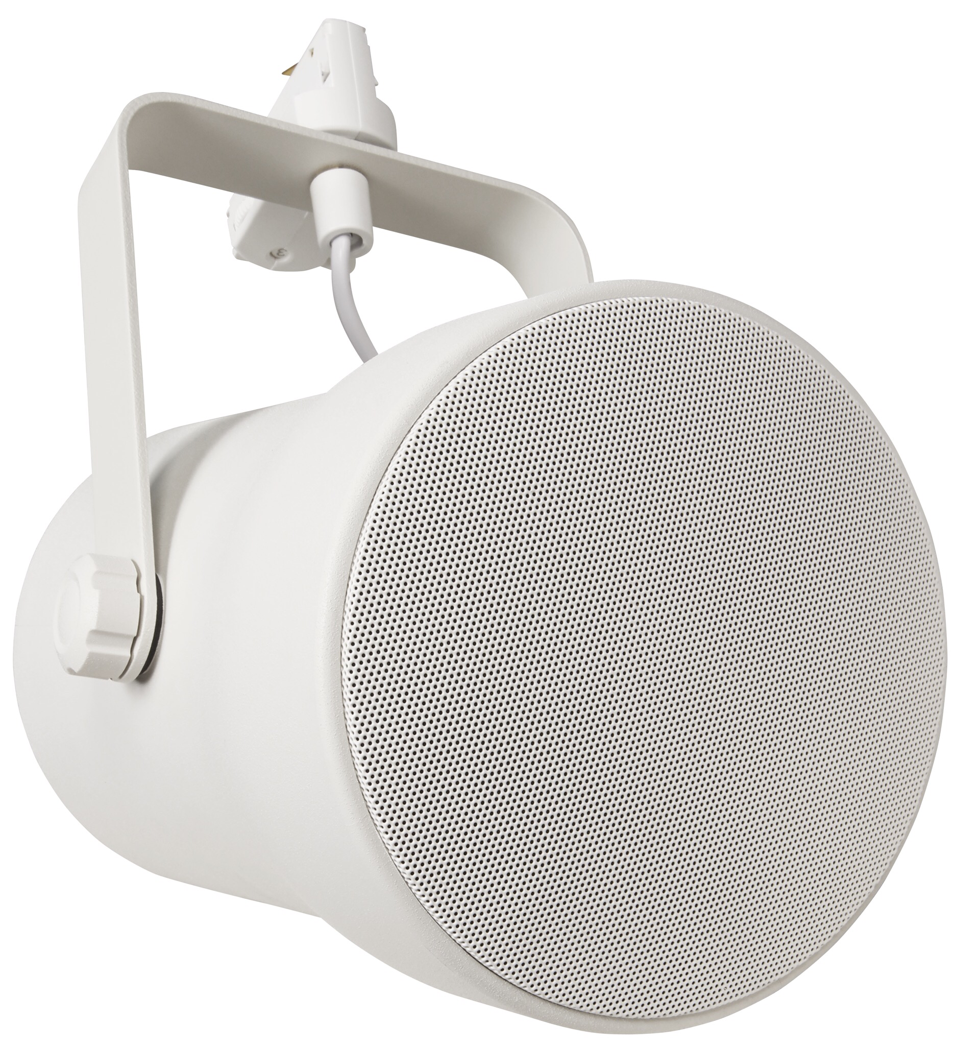audio pro SP-3 0300