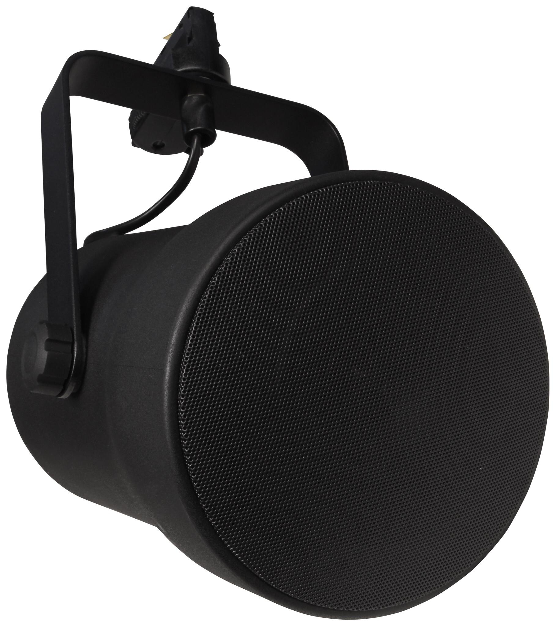 audio pro SP-3 0301