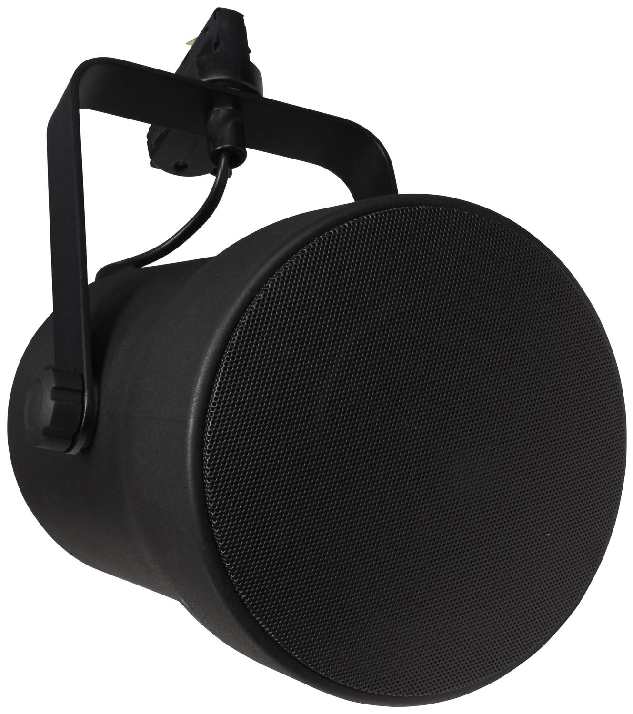 audio pro SP-3