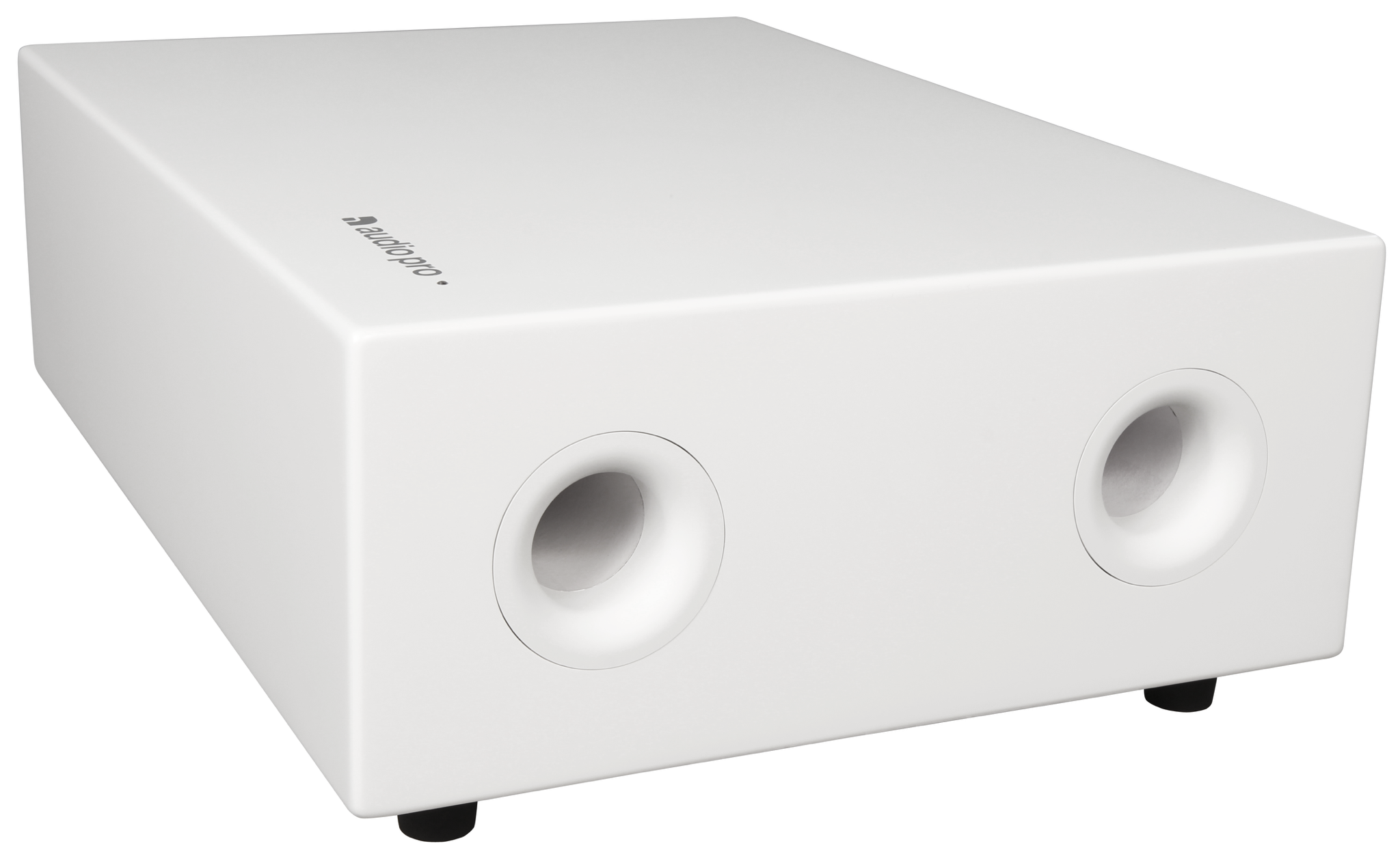 audio pro SUB-3  0400
