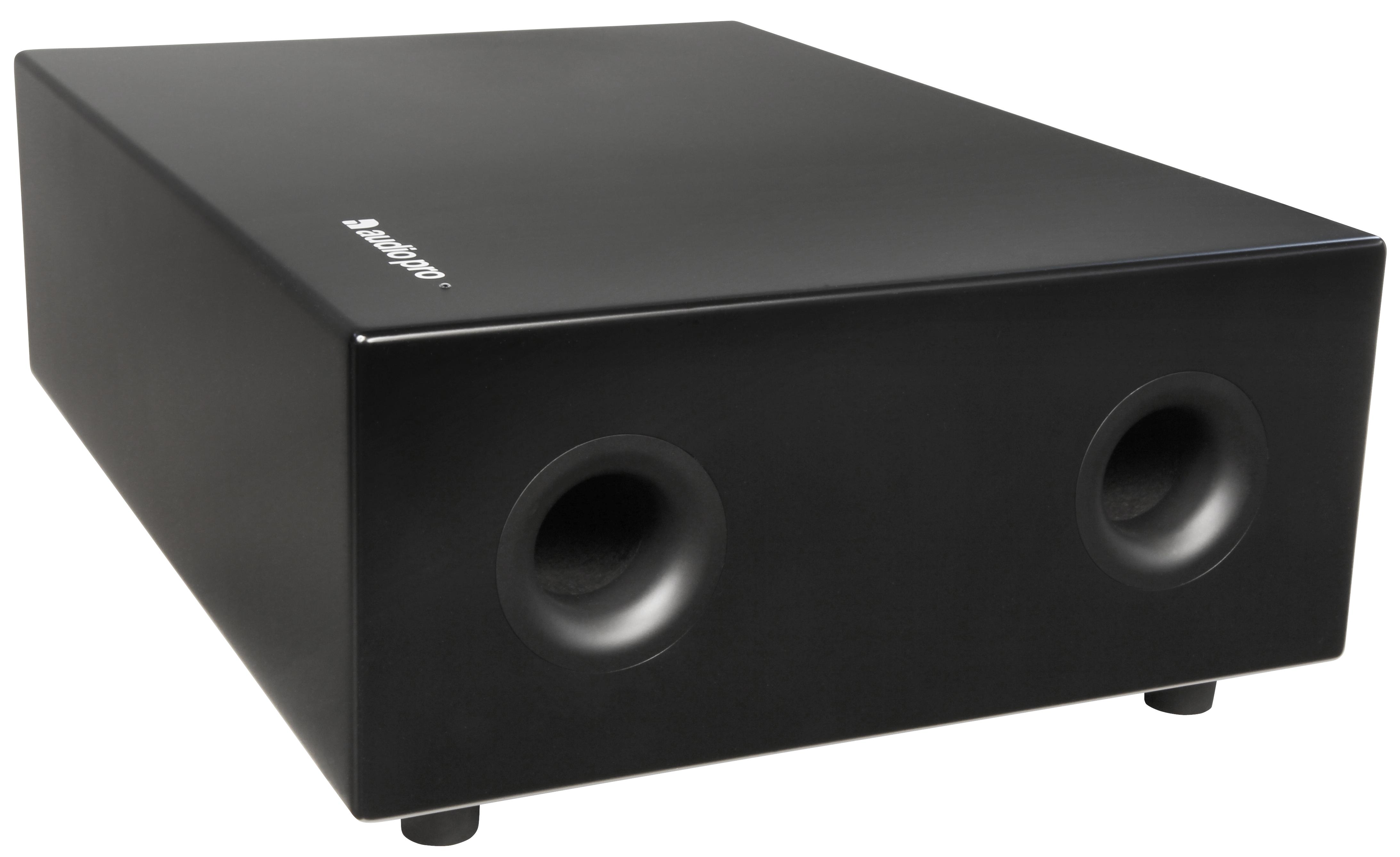 audio pro SUB-3 0401