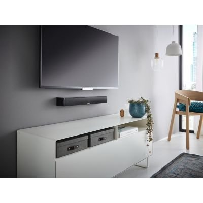 Canton DM 5, Soundbar