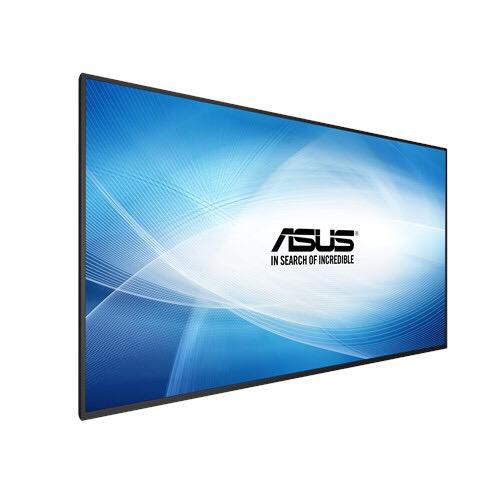 """Asus SA495-Y 49"""" 10055"""