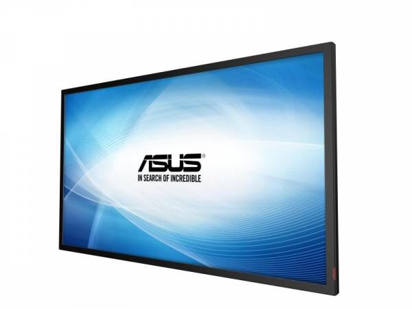"Asus SD424-YB 42,5"""
