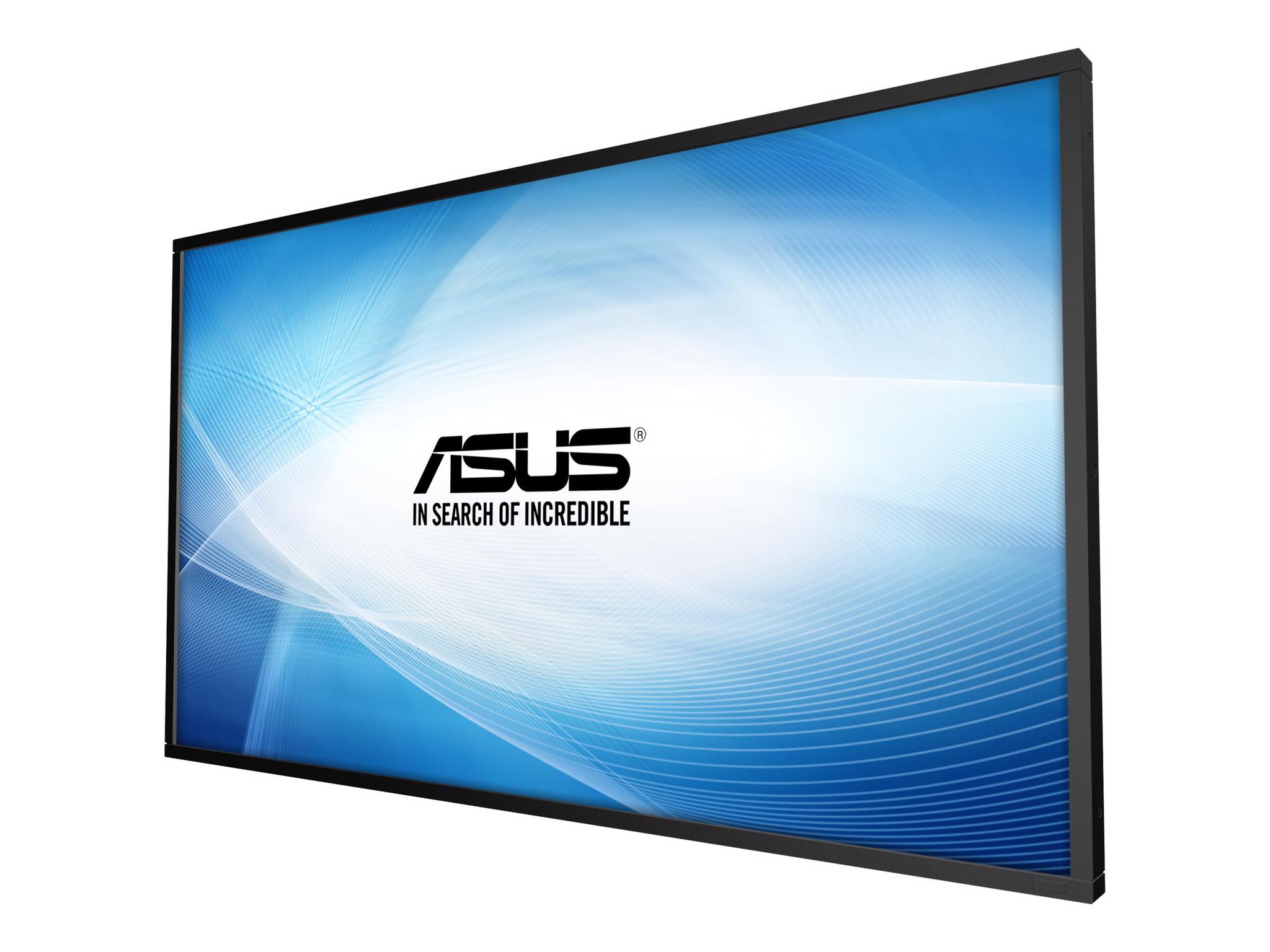 "Asus SP6540-T 65"""