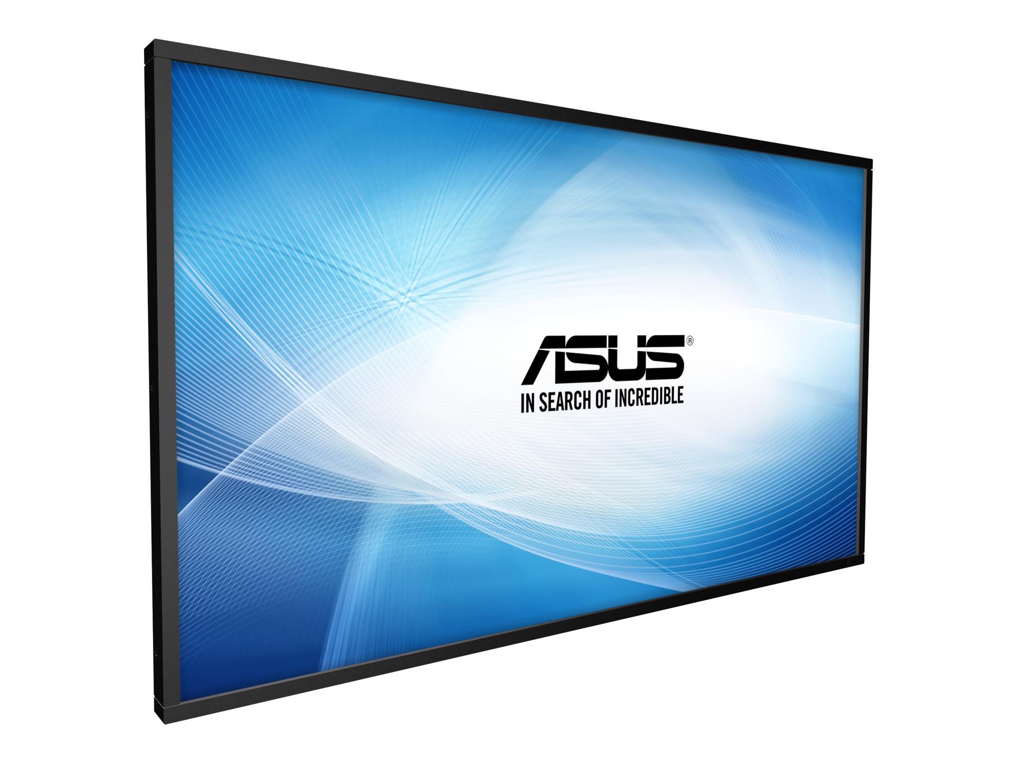 "Asus SP6540-T 65"" 10060"