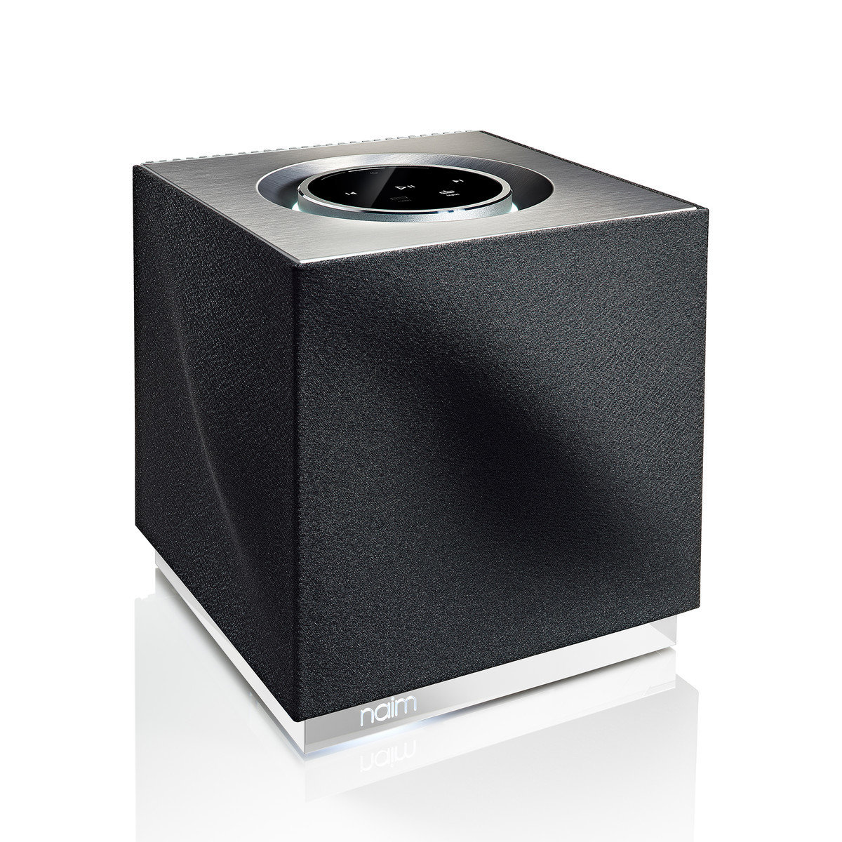 Naim, Mu-so qb 10062