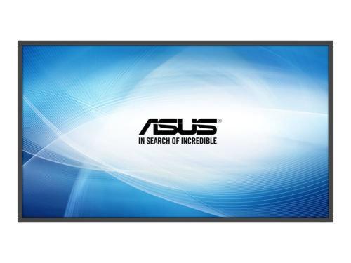 "ASUS SV555, 54,6"""
