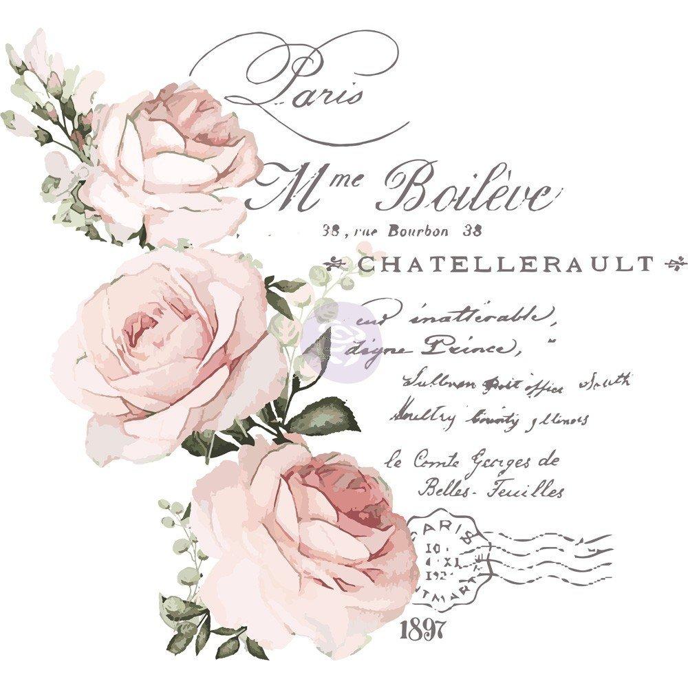 Chatellerault   #632885
