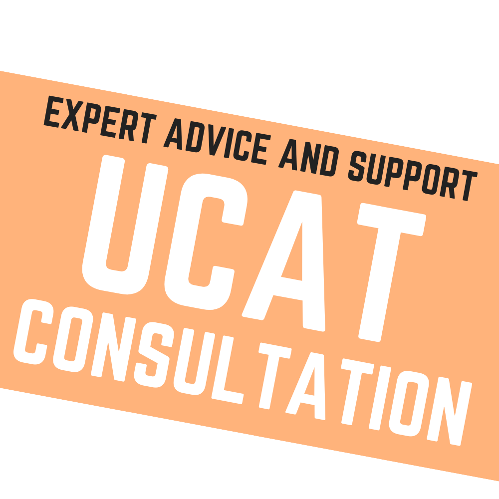 UCAT Consultation Service