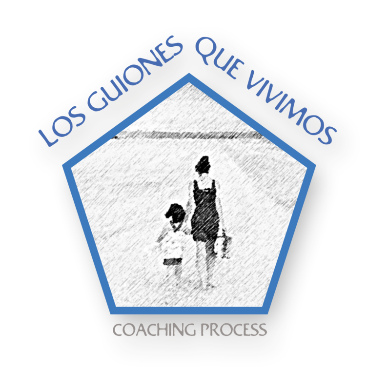 LOS GUIONES QUE VIVIMOS (Black friday)