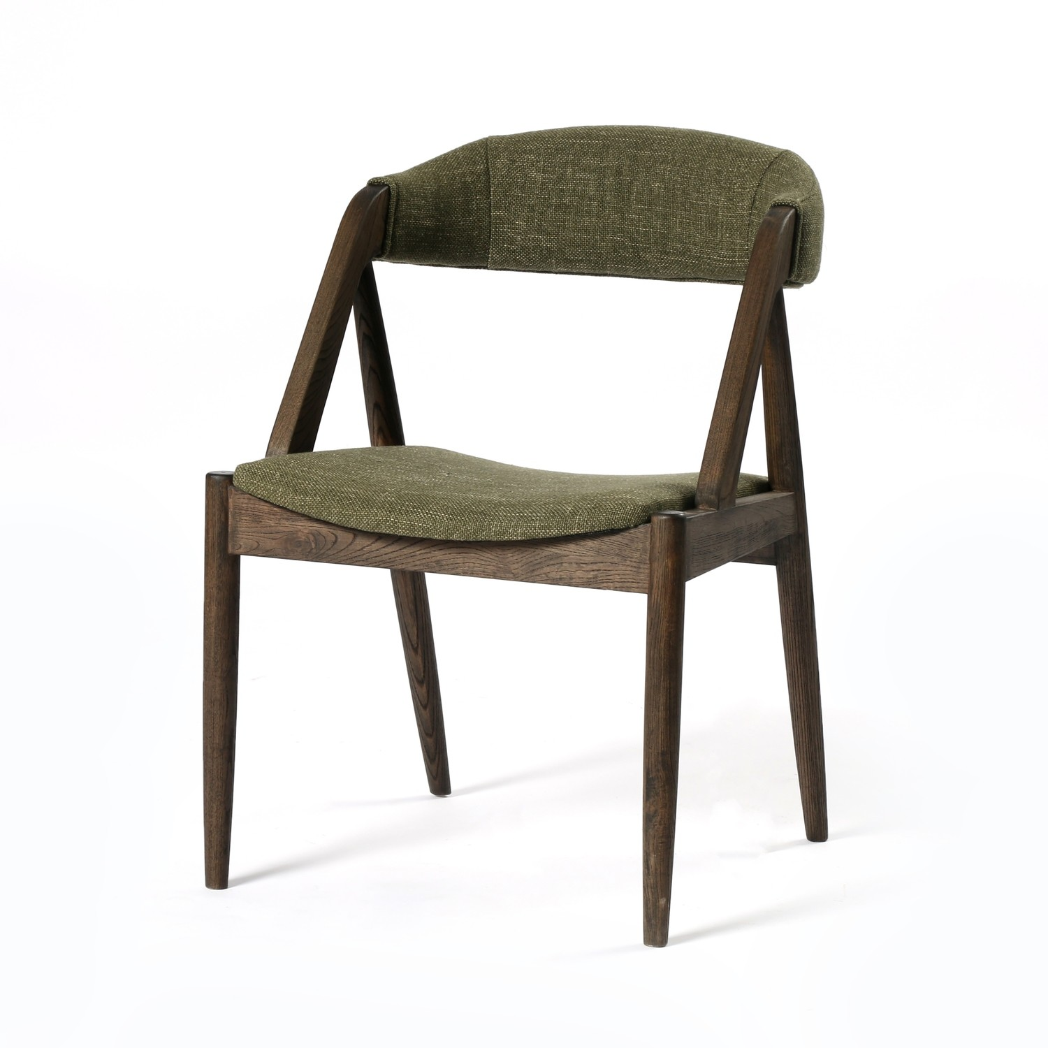 Holton Mid Century Dining Chair