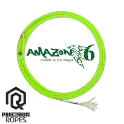 Amazon 6 Rope