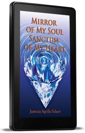 Mirror of My Soul Sanctum of My Heart - ebook (Kindle products) MMSSMH-eBook-02